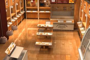 店铺装修技巧有哪些要素呢?