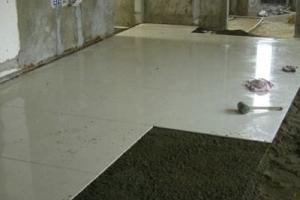 瓷砖铺贴方式介绍