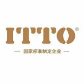 青岛名宸装饰工程有限公司