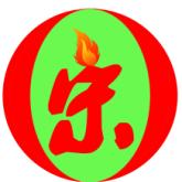 广东时居装饰设计工程有限公司