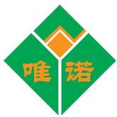 江苏唯诺建筑装饰工程有限公司