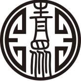 潍坊市青众维客装饰工程有限公司