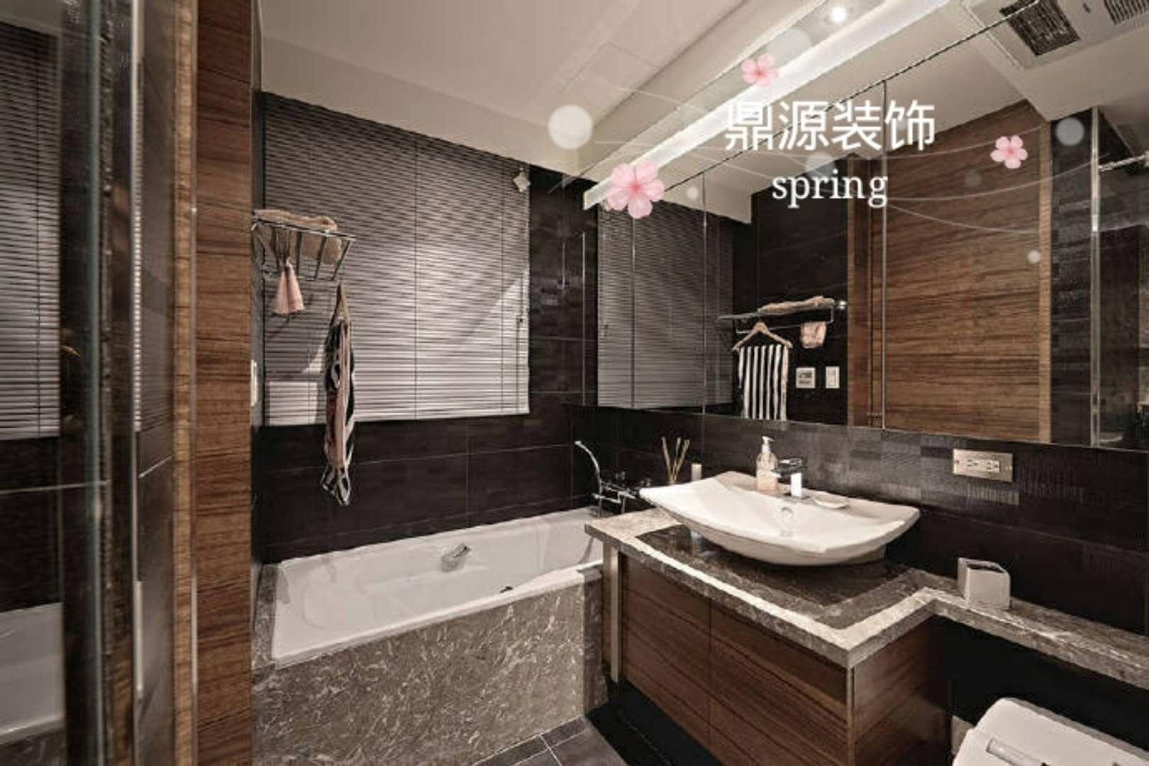 紫薇小区  两居室
