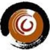 深圳市圆石装饰设计工程有限公司